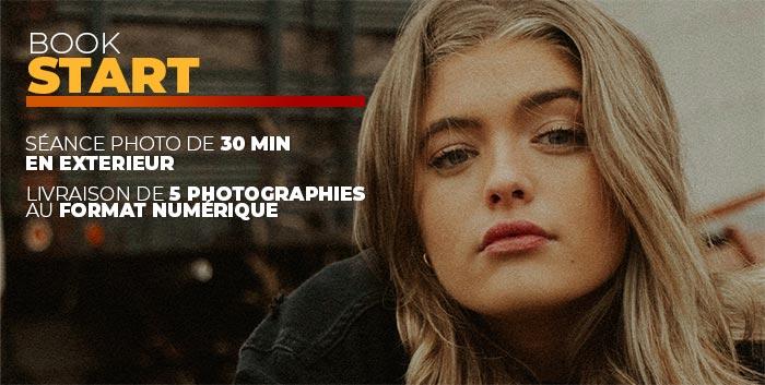 Shooting photo Nantes - Moovy
