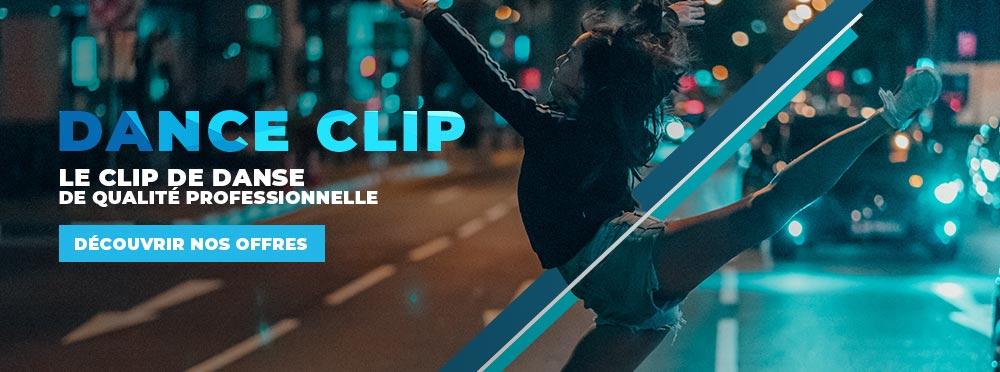 Moovy Nantes - Dance Clip
