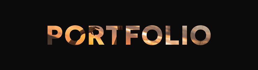 Portfolio - Production audiovisuelle Nantes