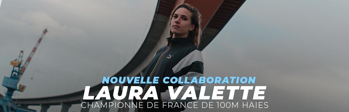 Production audiovisuelle Nantes